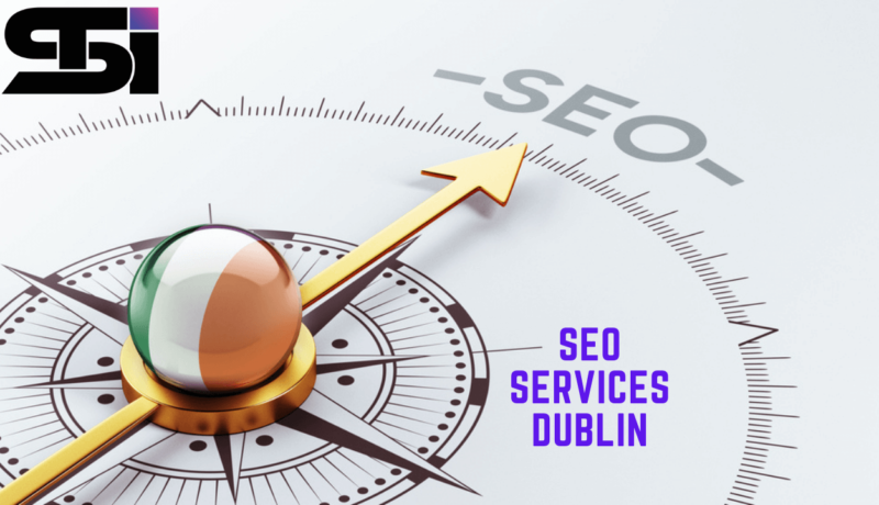 Affordable Dedicated SEO Services in Dublin, Ireland